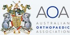 AOA Australian Orthopaedic Association